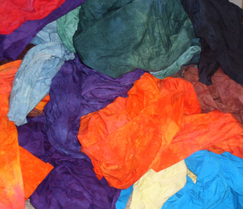hand-dyed-pile-of-fabric
