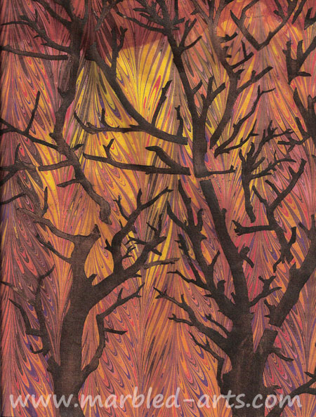 Fire_Tree_Scan