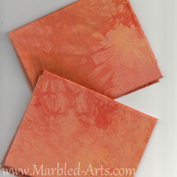 1_Burnt_Orange_Fabric
