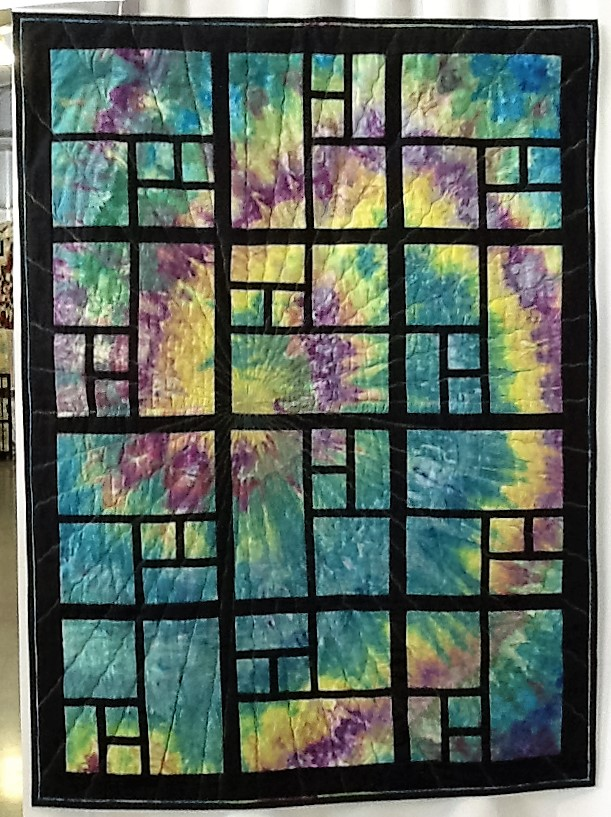 Snow_Dyed_Quilt
